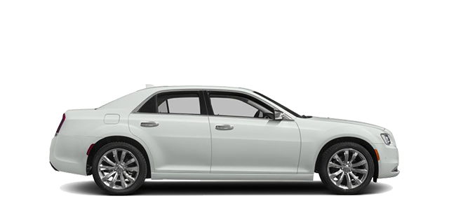 car_chrysler300c