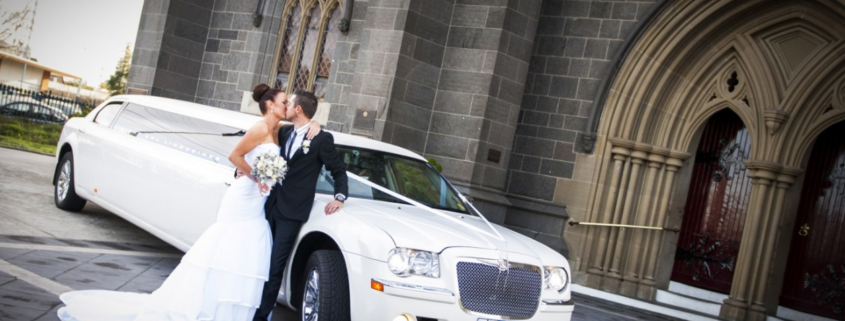 Why Use Limousine Services