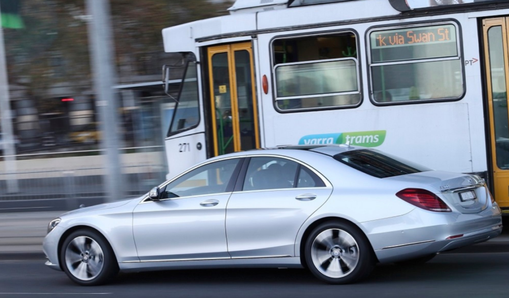 The Chauffeur Melbourne Regulations Ideas