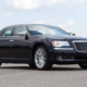 Tips for Selecting a Limousine Service