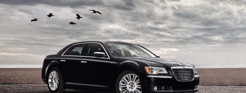 Airport Limo: All You Need to Know to Hire The Right Business