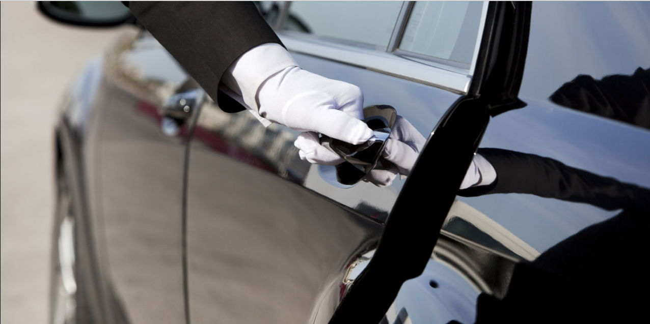 Limousine and Car Services: Not Only for Special Occasions