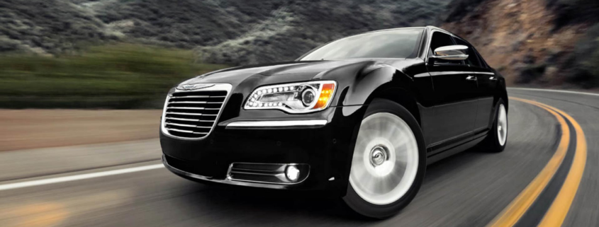 5 Different Reasons to Hire a Limo