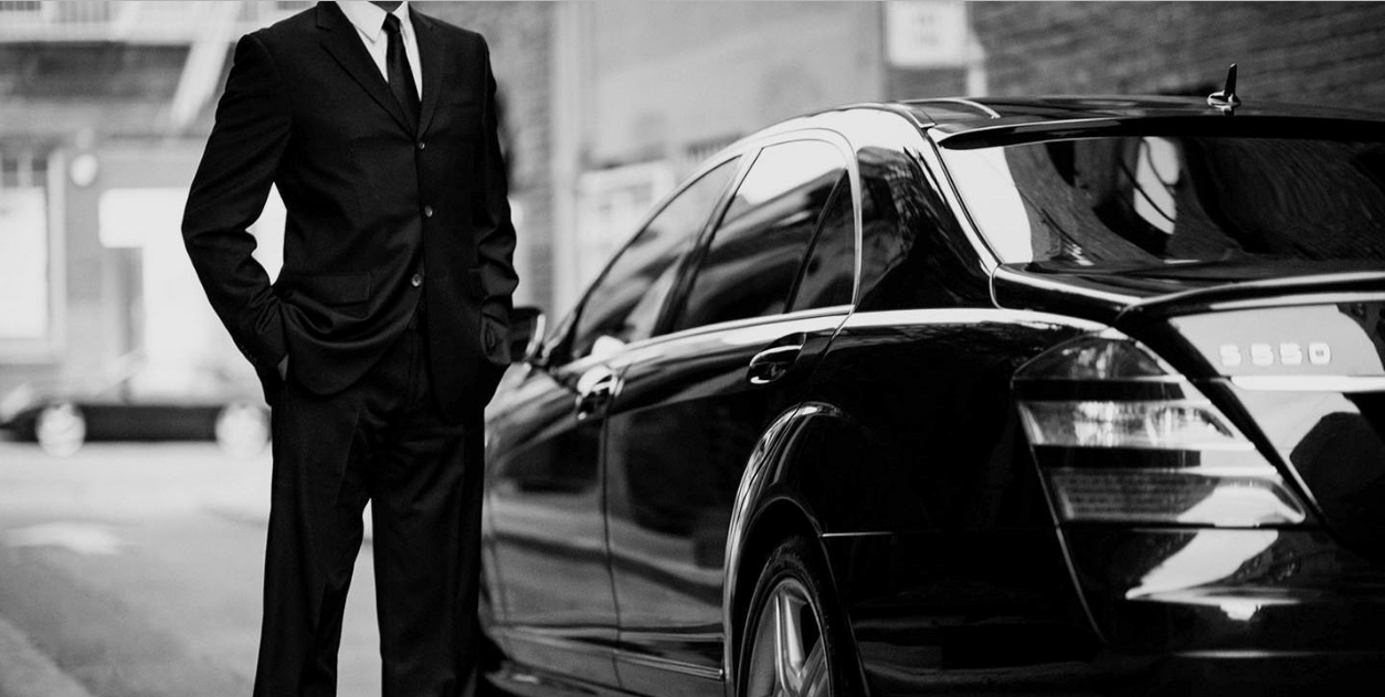 Tips for Hiring Limousine Service